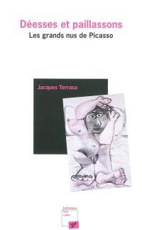 Déesses et paillassons : les grands nus de Picasso