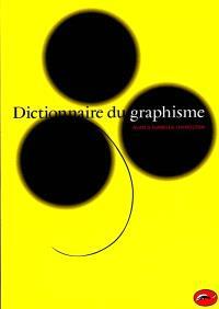 Dictionnaire du graphisme
