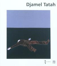 Djamel Tatah : exposition, domaine national de Chambord, 15 mai-18 septembre 2011