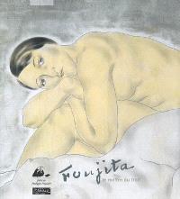 Foujita : le maître du trait