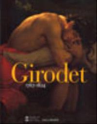 Girodet (1767-1824)