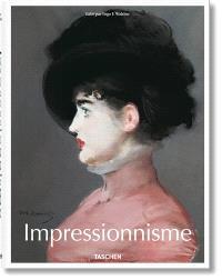 Impressionnisme : 1860-1920