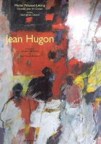 Jean Hugon