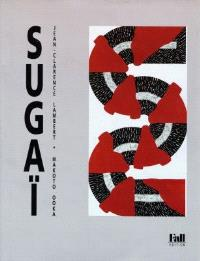 Kumi Sugaï