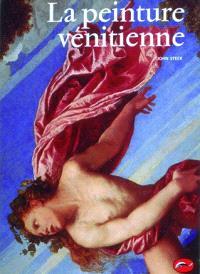 La peinture vénitienne