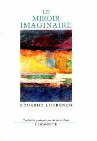 Le Miroir imaginaire