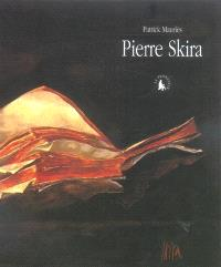 Pierre Skira