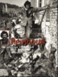 Reinhoud. Volume 2, Catalogue raisonné des sculptures (1970-1981)