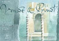 Venise et Proust