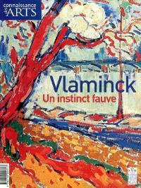 Vlaminck, un instinct fauve