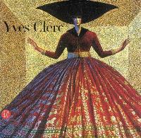 Yves Clerc