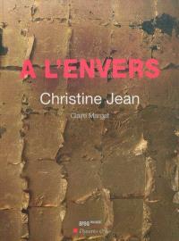 A l'envers : Christine Jean
