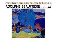 Adolphe Beaufrère : 1876-1960