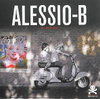 Alessio-B : all over love