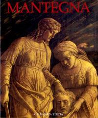 Andrea Mantegna : peintre, dessinateur et graveur de la Renaissance