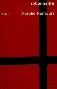 Aurélie Nemours. Volume 1, Exposition, Espace de l'art concret, Château de Mouans-Sartoux, 28 juin-31 octobre 1999