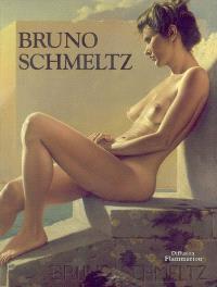 Bruno Schmeltz : peintures