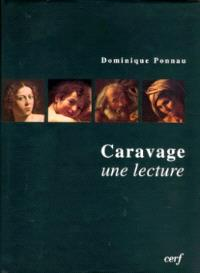 Caravage : une lecture