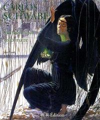 Carlos Schwabe : symboliste et visionnaire