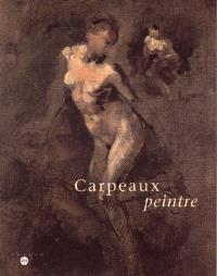 Carpeaux peintre : exposition, Musée des beaux-arts de Valenciennes, 8 oct. 1999-3 janv. 2000 ; Musée du Luxembourg, Paris, 24 janv.-2 avr. 2000 ; Van Gogh museum, Amsterdam, 27 avr.-27 août 2000