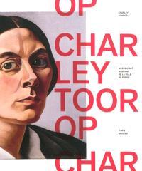 Charley Toorop : exposition, Musée d'art moderne de la Ville de Paris, 19 février-9 mai 2010