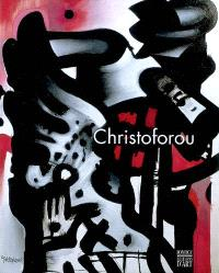 Christoforou