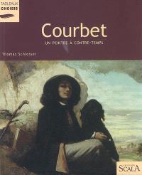 Courbet : un peintre à contre-temps