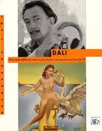 Dali : 1904-1989