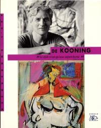 De Kooning : 1904-1997