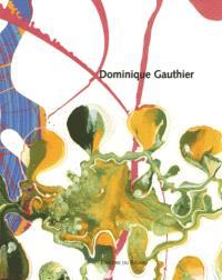 Dominique Gauthier