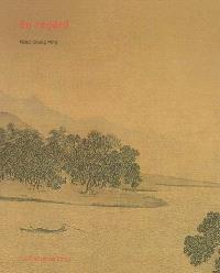 En regard : approche comparée de la peinture chinoise et occidentale