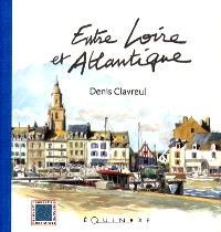 Entre Loire et Atlantique