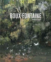 Eric Roux Fontaine