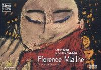 Florence Miailhe : chroniques d'ici et d'ailleurs