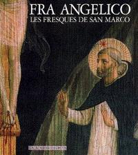Fra Angelico, les fresques de San Marco