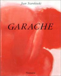 Garache