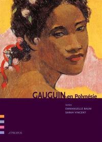 Gauguin en Polynésie