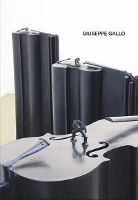 Giuseppe Gallo