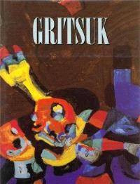 Gritsuk
