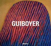 Guiboyer
