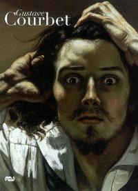 Gustave Courbet : exposition, Paris, Grand Palais, 13 octobre 2007-28 janvier 2008 ; New York, Metropolitan Museum of Art, 27 fev. 2008-18 mai 2008 ; Montpellier, Musée Fabre, 14 juin 2008-28 sept. 2008