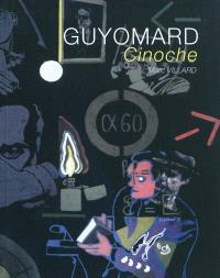 Guyomard : cinoche