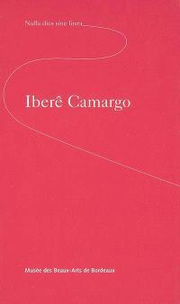 Iberê Camargo : Ciclistas et autres variations : exposition, Musée des beaux-arts de Bordeaux, 3 mars-16 mai 2005