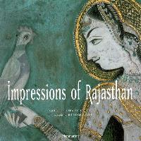 Impressions of Rajasthan