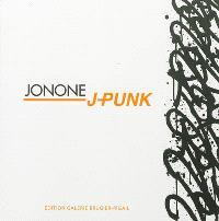 J-punk