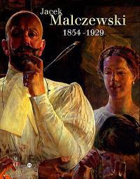 Jacek Malczewski (1854-1929) : exposition, Paris, musée d'Orsay, 15 févr.-14 mai 2000