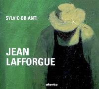 Jean Lafforgue
