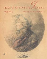 Jean-Baptiste Isabey, portraitiste de l'Europe (1767-1855) : Musée des Châteaux de Malmaison et de Bois-Préau, 18 octobre 2005-9 janvier 2006 ; Nancy, Musée des Beaux-Arts, 28 janvier 2006-19 avril 2006