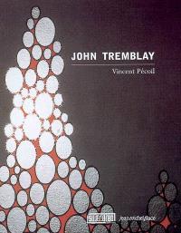 John Tremblay