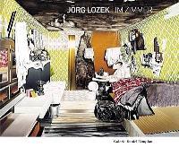 Jorg Lozek : im Zimmer